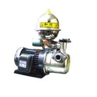 Máy bơm tăng áp đầu NTP HJA225-1.75 26T