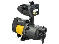 Máy bơm tăng áp Davey XP450T - 450W