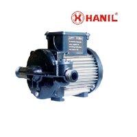 Máy bơm tăng áp điện tử Hanil HB-205A - 280W