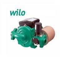 Máy bơm tăng áp điện tử Wilo PB-401SEA (PB-401 SEA) - 400W