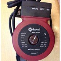 Máy bơm tăng áp Peroni PR20/9A (100W)