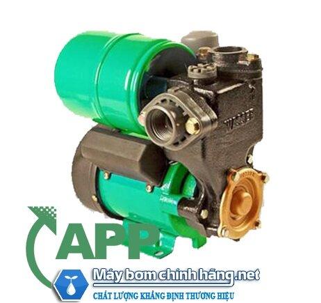 Máy bơm tăng áp tự động APP PW-131EA 125W