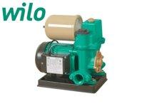 Máy bơm tăng áp tự động Wilo PWI 400 EAH - 400W