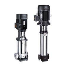 Máy bơm trục đứng đa cấp Shimge BLT 45–8 - 30KW