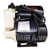 Máy bơm tự động tăng áp Swirls TKP400