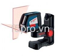 Máy cân mực Bosch GLL 2-50