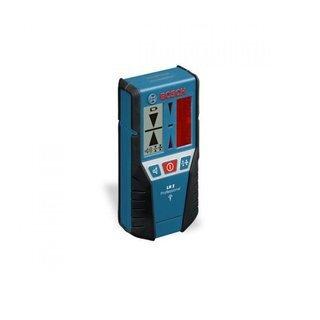 Máy cân mực laser Bosch GLL2