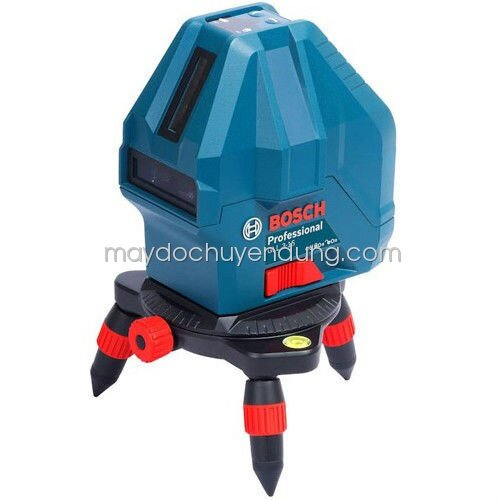 Máy cân mực Laser Bosch GLL3-15