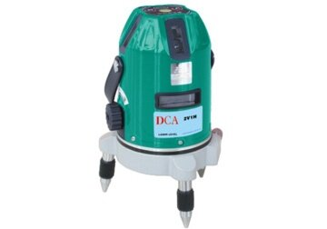 Máy cân mực laser DCA AFF21