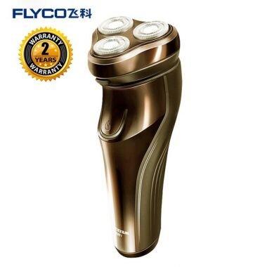 Máy cạo râu Flyco FS371