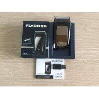 Máy cạo râu Flyco FS628