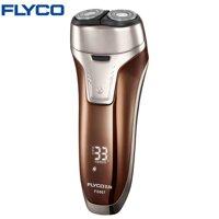 Máy cạo râu Flyco FS867