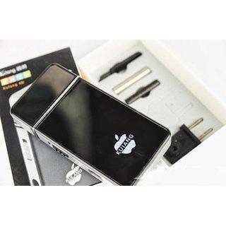 Máy cạo râu Iphone