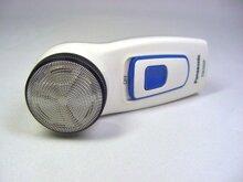 Máy cạo râu Panasonic ES6500P