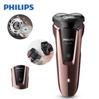 Máy cạo râu Philips S1060
