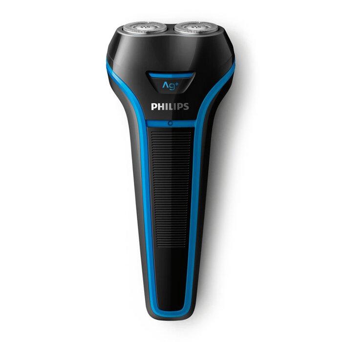Máy cạo râu Philips S116