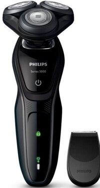 Máy cạo râu Philips S5079