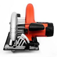 Máy cắt cầm tay TD18501 (900W)