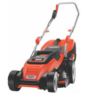 Máy cắt cỏ Blach & Decker EMAX34S-B1
