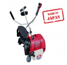 Máy cắt cỏ cầm tay Maruyama BC 42 - 2 thì, 1.8HP