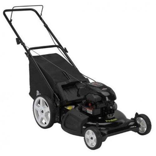 Máy cắt cỏ đẩy Poulan 5.5HP