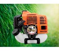 Máy cắt cỏ Huspanda HP330