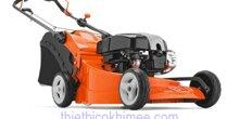 Máy cắt cỏ Husqvarna LC351V