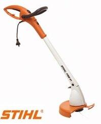 Máy cắt cỏ xài điện STIHL FSE41 (FSE-41)