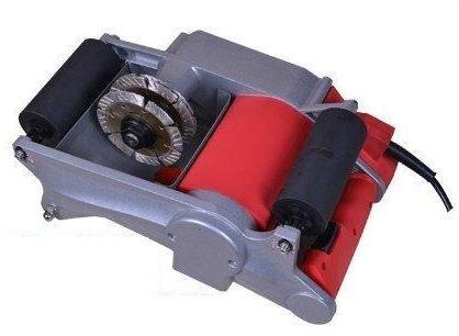 Máy cắt đục rãnh tường AHP01 (3800W)