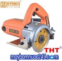 Máy cắt gạch Kynko ZIE-KD07-110 1240W