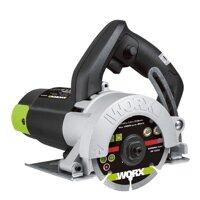 Máy cắt gạch Worx Green WU073