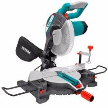 Máy cắt góc đa năng Total TS42163051 1600W