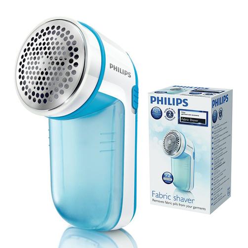 Máy cắt lông xù Philips GC026