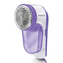 Máy cắt lông xù Philips GC027