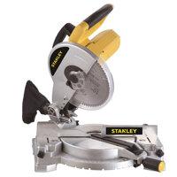 Máy cắt nhôm Stanley STEL 721