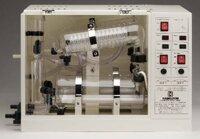 Máy cất nước 1 lần Hamilton WSC/8S