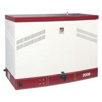 Máy cất nước một lần GFL 2008 - 8 lít/ giờ, có bình chứa 16 lít