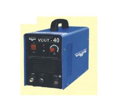 Máy cắt Plasma Inverter Weldcom VCUT-40