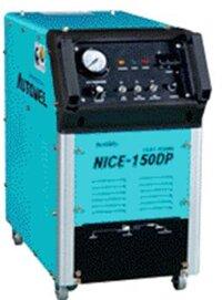 Máy cắt Plasma NICE-150DP