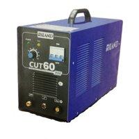 Máy cắt Plasma Riland CUT60