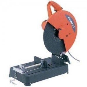 Máy cắt sắt Maktec MT240 - 355mm