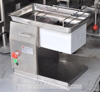 Máy Cắt-Thái Lát Thịt Tươi QX-250