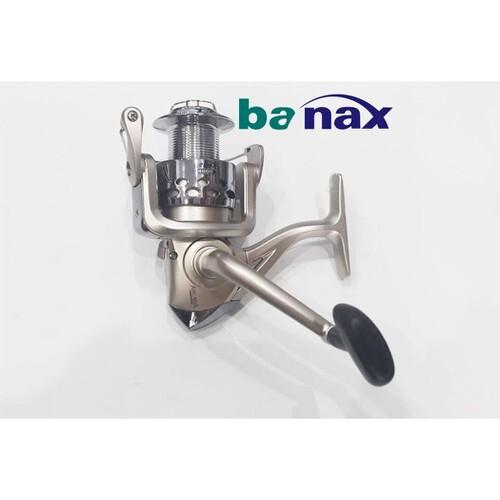 Máy câu cá Banax Arcana 4500