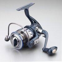Máy câu cá đứng YUMOSHI JF5000