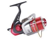 Máy câu cá Pioneer MR3000