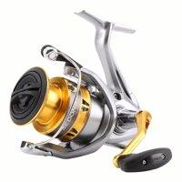 Máy câu cá Shimano SEDONA 8000