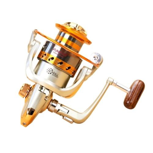 Máy câu cá Yumoshi EF8000