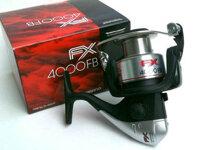 Máy câu Shimano Fx4000( fx4000FB)