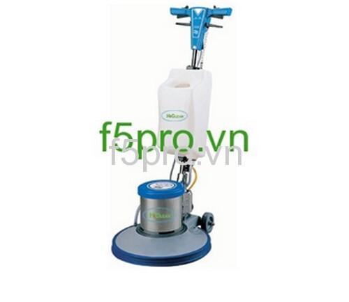 Máy chà sàn giặt thảm công nghiệp HiClean HC 522