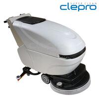 Máy chà sàn liên hợp Clepro C51B